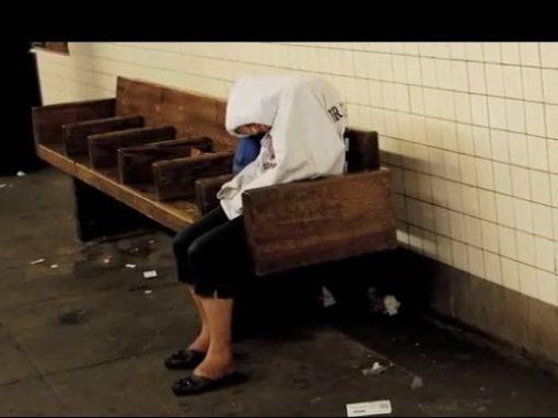 Ryan White HIV/AIDS Program